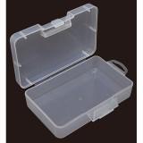 Dėžutė smulkmenoms SB-1592 Pro'sKit (145x92x40mm)