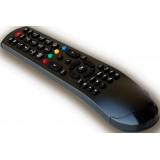 TV pultas Vestel RC4900