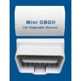 Jungtis USB OBDII Elm327 ATL KB3A