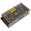 LED maitinimo šaltinis 12V 8.5A 100W