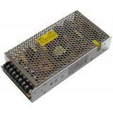 LED maitinimo šaltinis S-100-12 100W, 12VDC, 8,5A
