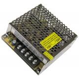 LED maitinimo šaltinis S-25-12 25W, 12VDC, 2,1A