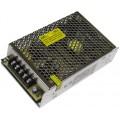 LED maitinimo šaltinis 220V 12V 5A 60W