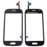 Touch screen Samsung G310 Galaxy Ace Style black HQ