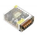 LED maitinimo šaltinis 12V 5A 60W