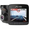 Automobilinis vaizdo registratorius MiVue 538 GPS