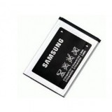 Akumuliatorius Samsung X510/E250/X200 AB463446BU originalas