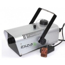 Dūmų mašina Ibiza Light LSM900W 900W