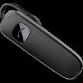 Bluetooth laisvų rankų įranga Plantronics ML15