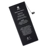 Akumuliatorius iPhone 6 Plus
