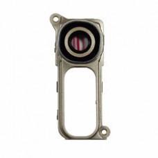 Kameros stikliukas LG H815 G4