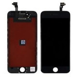 LCD+Touch screen iPhone 6 black HQ