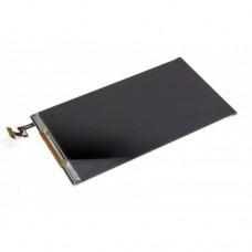 LCD LG D331/D355 L Bello HQ
