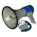 Megafonas LP 25W