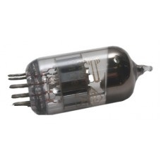 Radiolempa 6N23P