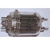 Radiolempa GU-29