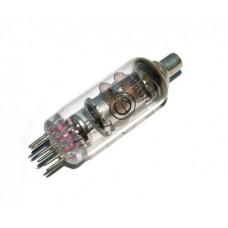 Radiolempa 1C11P