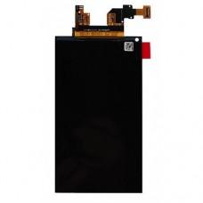 LCD LG D405/D410 L90 HQ