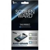 LCD apsauginė plėvelė LG H815 G4 Screen Ward