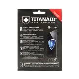 LCD ekrano apsauga Titanaid (skystis)