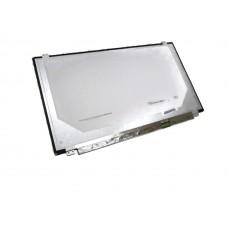 "LCD 15,6"" Slim (1366x768) 30pin matinis N156BGE-EA2"