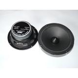"""Automobiliniai garsiakalbiai 6,5"""" (16,5cm) 280W 4Ώ Dax ZGC-165Woofer"""