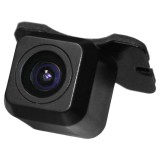 Automobilinė galinio vaizdo kamera LAUNCM02
