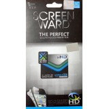 """LCD apsauginė plėvelė Apple iPad Pro 12.9"""" Screen Ward"""