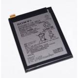 Akumuliatorius Sony E6603/E6653 Xperia Z5 originalas