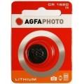Elementas AgfaPhoto CR1620 3V
