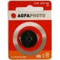 Elementas AgfaPhoto CR2016 3V