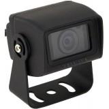 Galinio vaizdo kamera sunkvežimiams PMX PCC18E