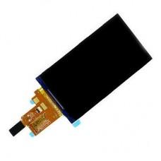 LCD Sony C1904/C1905/C2005 Xperia M HQ