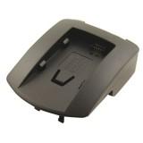 Adapteris akumuliatoriui Canon BP-809 5