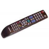 TV pultas Samsung BN5900888A