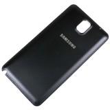 Galinis dangtelis Samsung N9005 Galaxy Note3 white HQ