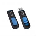USB raktas 32GB USB 3.0