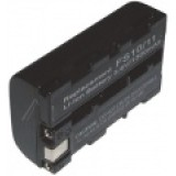 Akumuliatorius vaizdo kamerai JVC NP-FS10/FS11