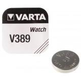 Elementas Varta Watch V389