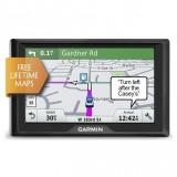 Navigacinė GPS sistema Garmin Drive 50