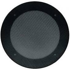Grotelės garsiakalbiams M-130 13cm
