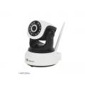 Internetinė kamera Cabletech URZ0112