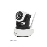 IP kamera Cabletech