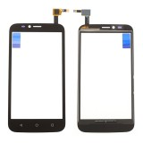 Touch screen Huawei Ascend Y625 black HQ