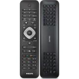 TV pultas Philips 242254990637 originalas