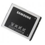 Akumuliatorius Samsung i5500/B5722 originalas