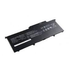 Akumuliatorius nešiojamam kompiuteriui Samsung NP900X3C/NP900X3D/NP900X3E/NP900X3F/NP900X3G