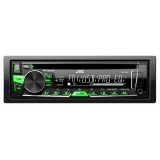 Automagnetola JVC KD-R469EY CD, USB, MP3, AUX