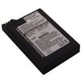 Akumuliatorius S110 3,7V 1800mAh Sony PSP-2000, PSP-3000