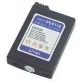 Akumuliatorius Sony PSP-1000 3,7V 1800mAh